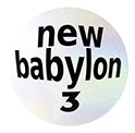 logo New Babylon 3