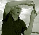 Robert Schilder